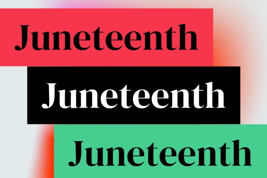 Juneteenth image